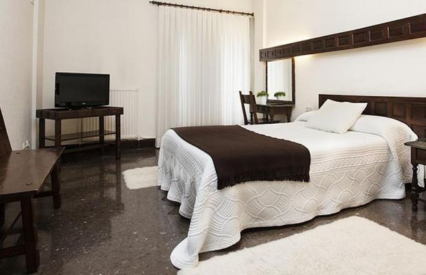 фото Hotel Txartel изображение №14