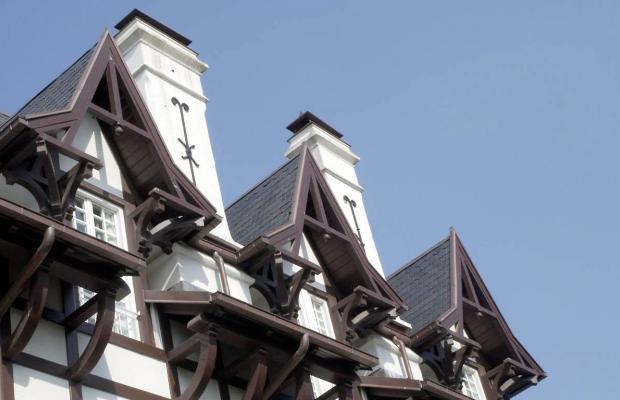 фото Villa Soro изображение №14