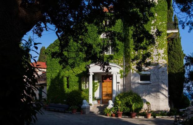 фото отеля Понизовка (Ponizovka) изображение №33