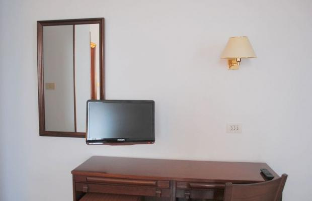 фото Hotel Zarauz изображение №2