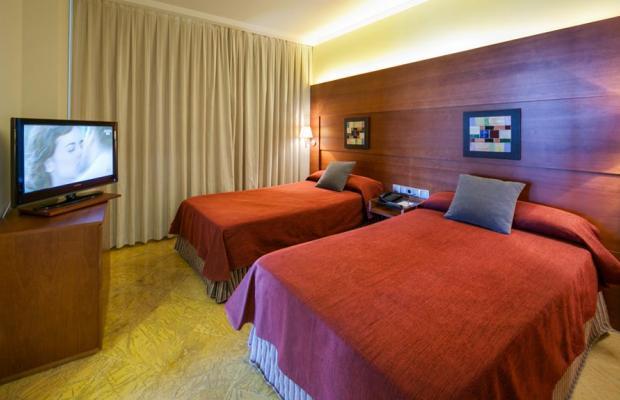 фотографии отеля Protur Roquetas & Spa (ex. Portobello) изображение №35