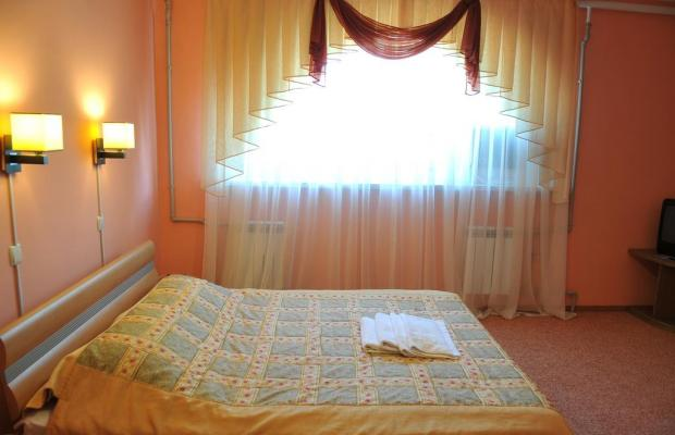 фото Guest House K&T изображение №30