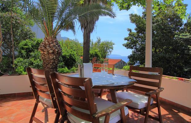 фотографии Villa Gloria изображение №48