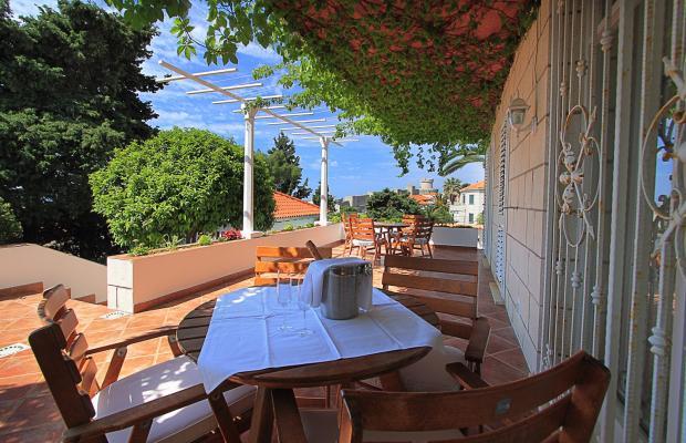 фото Villa Gloria изображение №42