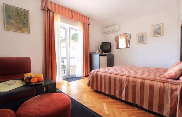 фотографии Villa Gloria изображение №32