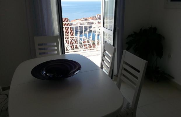 фотографии отеля Villa Marianna изображение №23