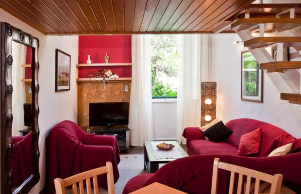 фото отеля Villa Mediteran & Ragusa изображение №5