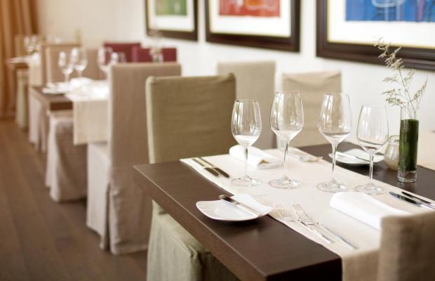 фотографии Adriatic Luxury Villa Orsula изображение №12