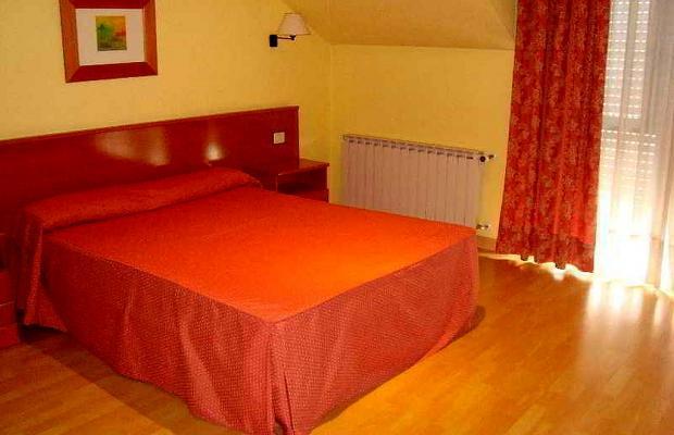 фотографии отеля Cristal Villaviciosa изображение №3
