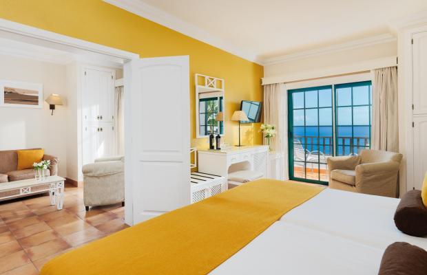 фото отеля Jardin Tecina изображение №37