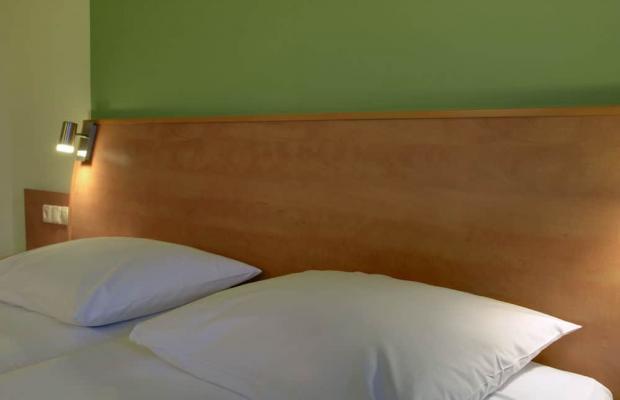 фото отеля Tirena изображение №17