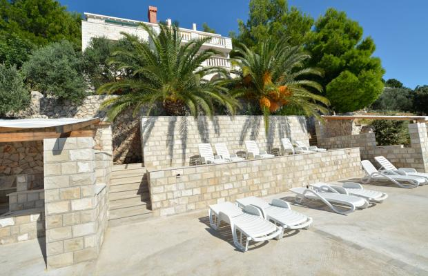 фотографии Villa Ratac изображение №192