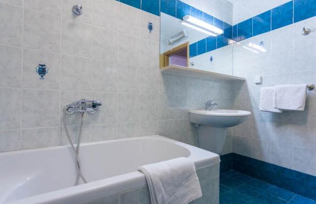 фотографии отеля Villa Ratac изображение №191