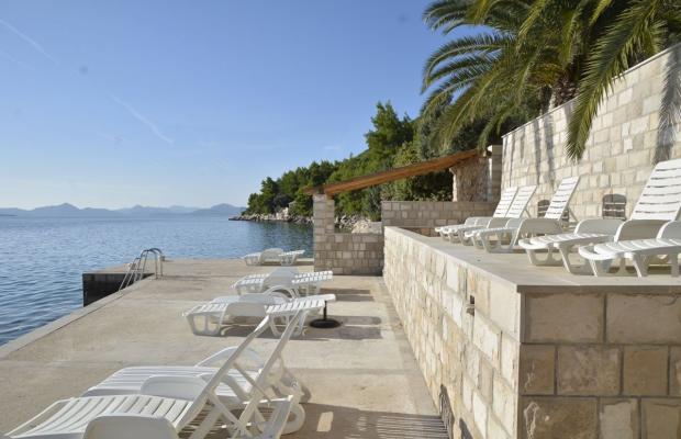 фото отеля Villa Ratac изображение №161