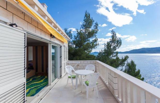 фотографии отеля Villa Ratac изображение №123