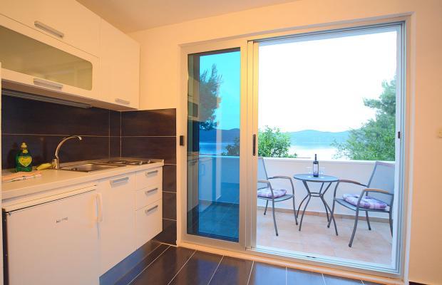 фотографии Villa Ratac изображение №104