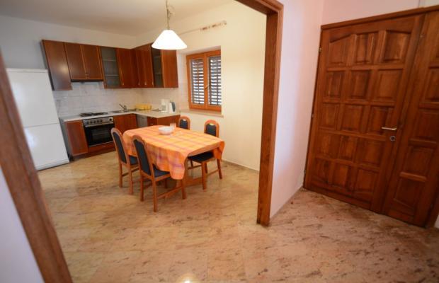 фотографии Villa Ratac изображение №100