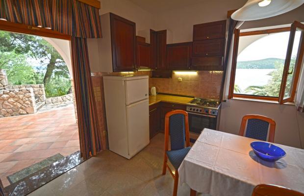фото Villa Ratac изображение №90