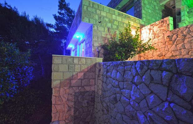 фотографии отеля Villa Ratac изображение №79