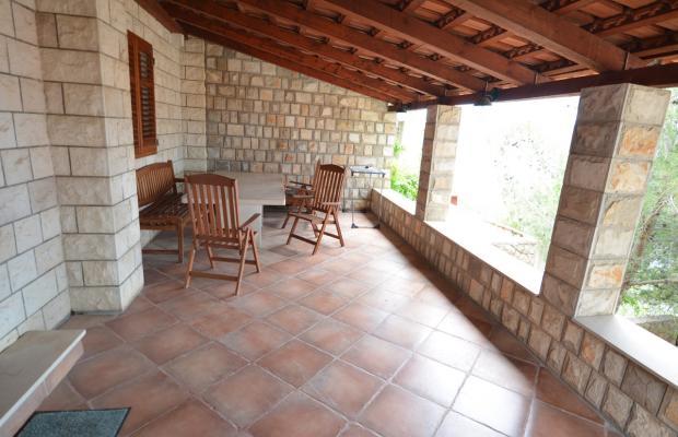 фотографии Villa Ratac изображение №28