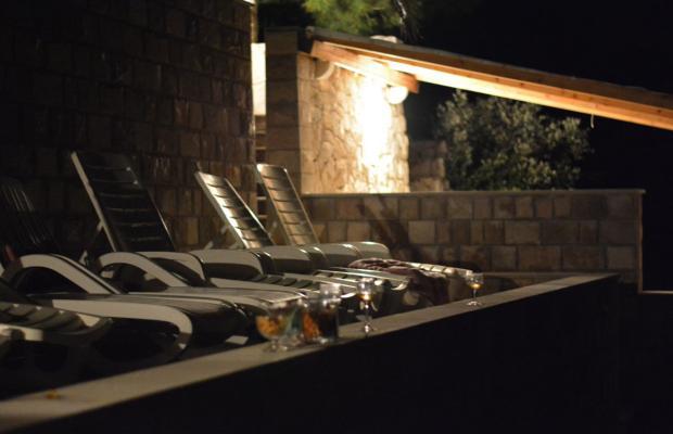 фото отеля Villa Ratac изображение №13