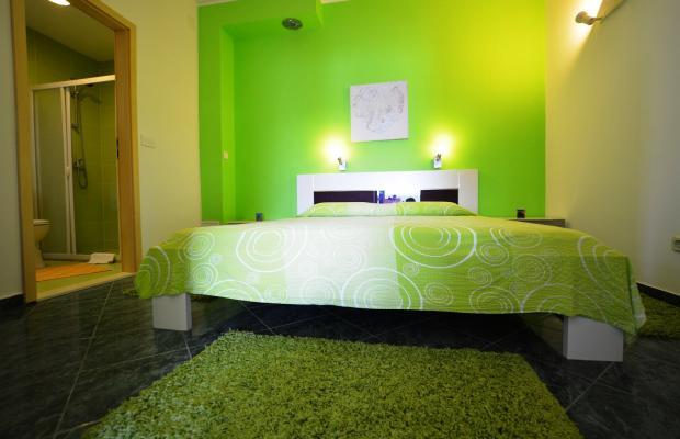 фотографии Villa Ratac изображение №4