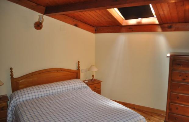 фотографии отеля Real de Bohoyo изображение №15
