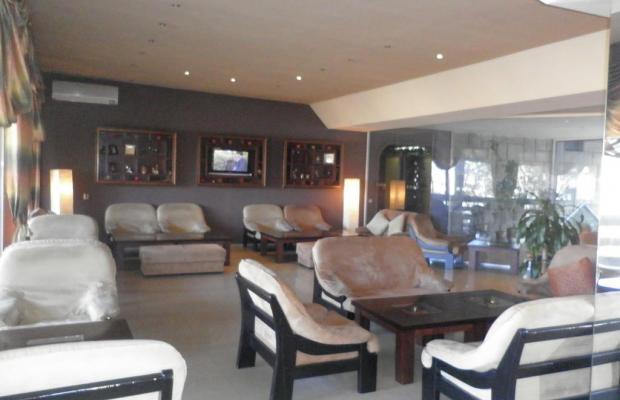 фотографии Bor Hotel изображение №16