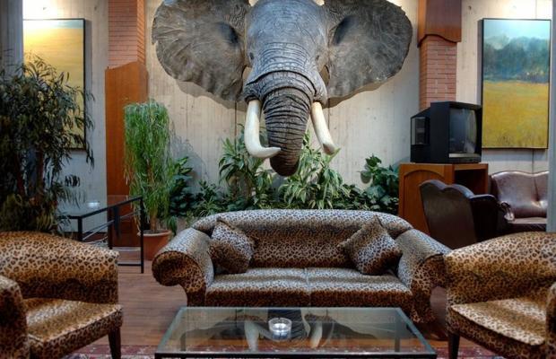 фотографии Sercotel Palacio Del Mar Hotel изображение №16