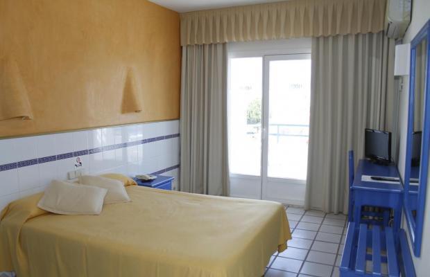 фото отеля Hotel Virgen del Mar изображение №29