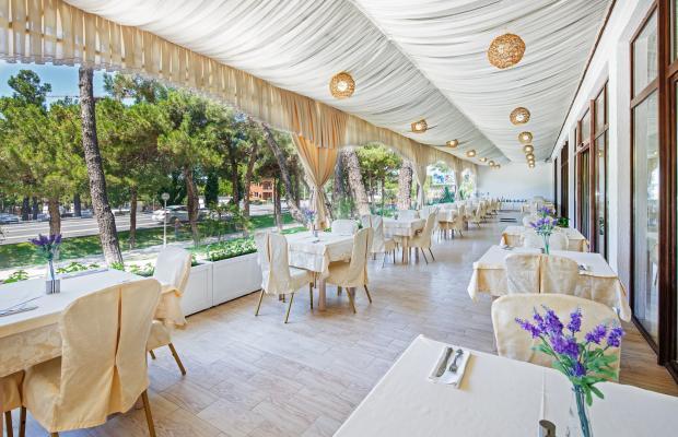 фотографии отеля Красная Талка (Krasnaya Talka) изображение №11