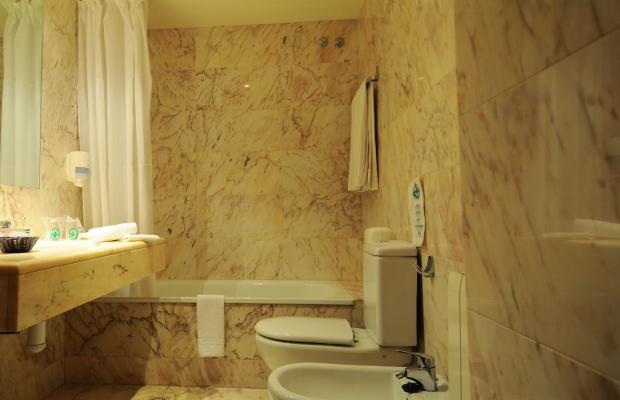 фото Hotel Eth Pomer изображение №30