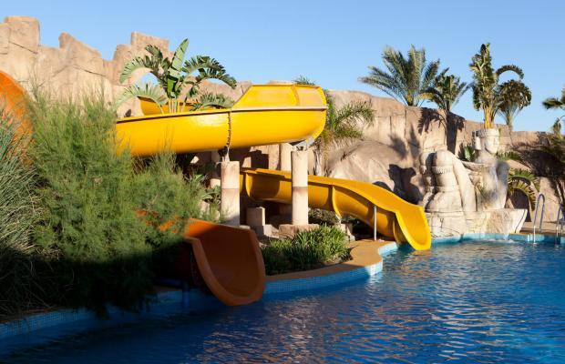 фотографии Playa Senator Zimbali Playa Spa Hotel изображение №36
