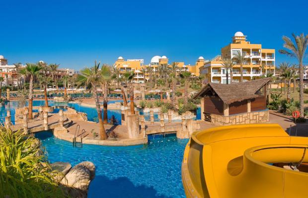 фотографии отеля Playa Senator Zimbali Playa Spa Hotel изображение №27