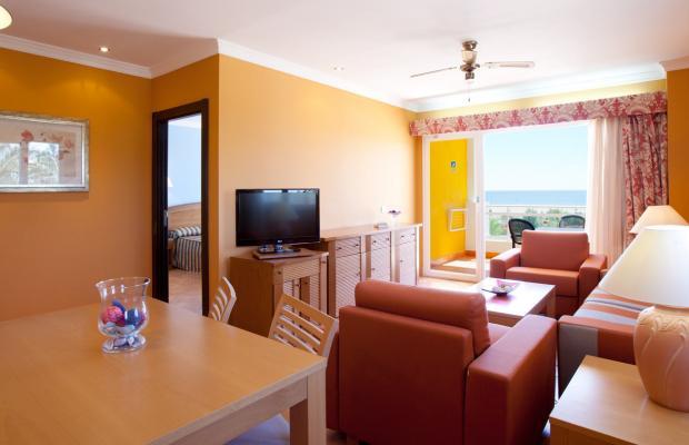 фото Playa Senator Zimbali Playa Spa Hotel изображение №10