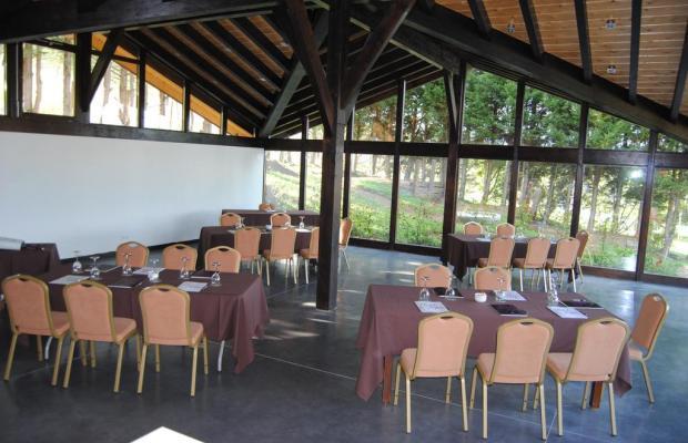 фото отеля Arcos de Quejana изображение №49