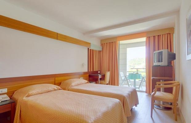 фото отеля Uvala изображение №25