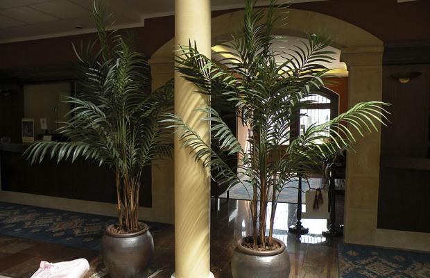 фото отеля Finca la Mansion изображение №69