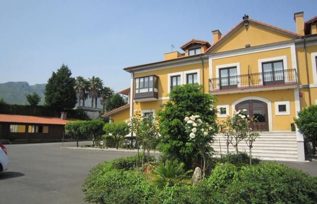 фотографии Finca la Mansion изображение №52