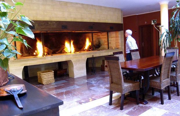 фото отеля Finca la Mansion изображение №21