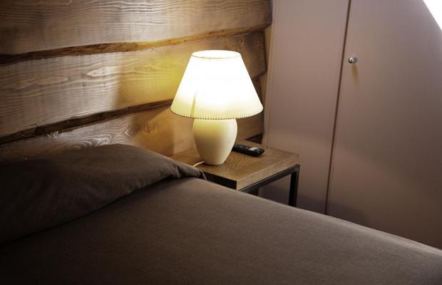 фотографии отеля Husa Riu Nere изображение №39