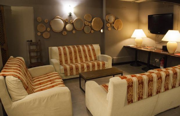 фотографии отеля Husa Riu Nere изображение №27