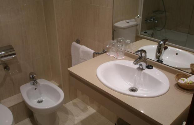 фото отеля Husa Riu Nere изображение №21