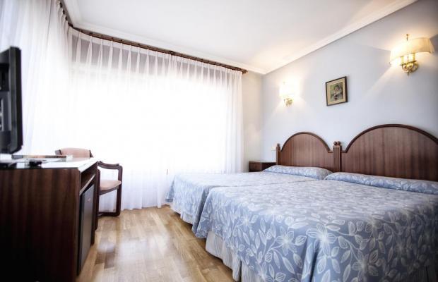 фото Gran Hotel del Sella изображение №18