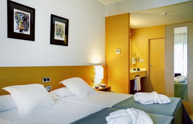 фото Oca Augas Santas Balneario & Golf Resort изображение №14
