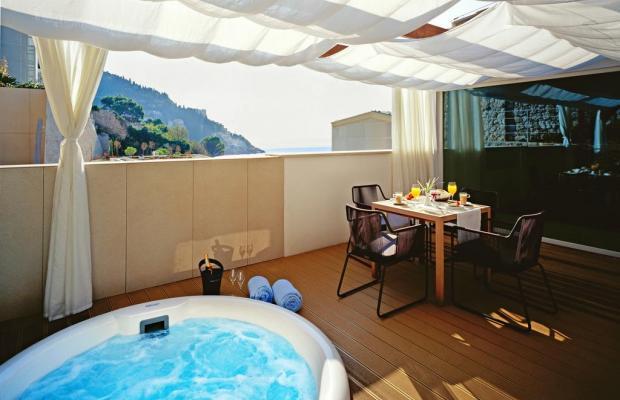 фото отеля Villa Dubrovnik изображение №25
