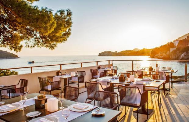фото Villa Dubrovnik изображение №10