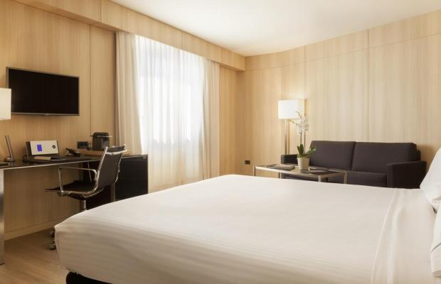 фотографии отеля AC Cordoba Palacio by Marriott изображение №19