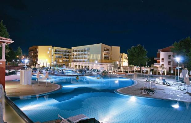 фотографии Village Sol Garden Istra (ex. Sol Garden Istra Hotel & Village) изображение №32