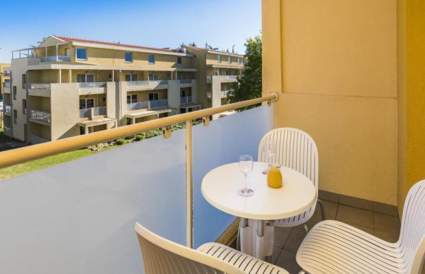 фотографии отеля Village Sol Garden Istra (ex. Sol Garden Istra Hotel & Village) изображение №23